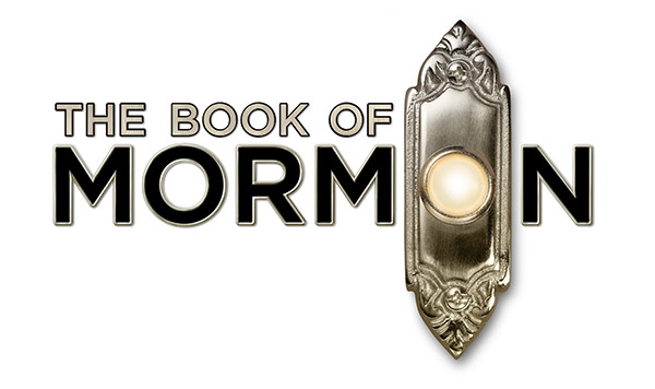 Book-of-Mormon-image-low
