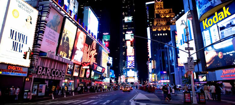 BroadwayTIMES_SQ