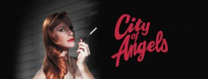 City of Angels Donmar