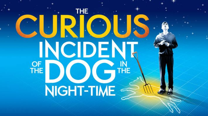 Curious-incident-gielgud