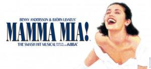 Mamma-Mia-Musical