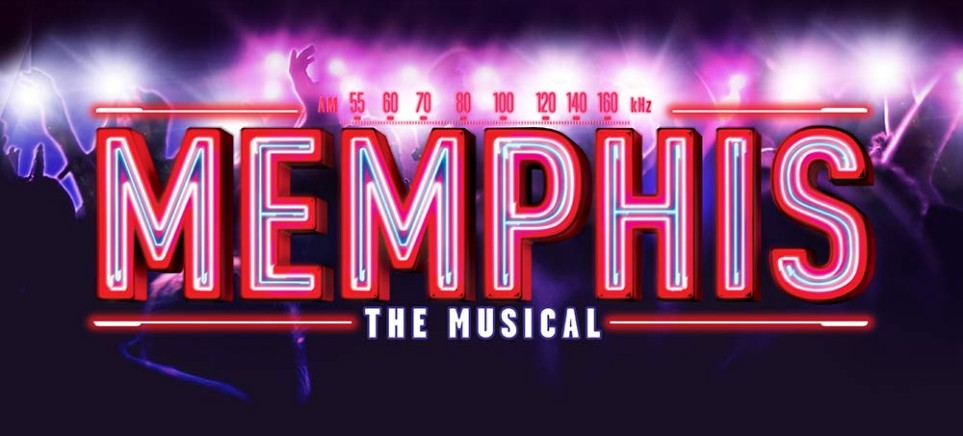 Memphis-musical-low