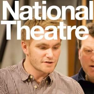 National-Theatre-Soundcloud-low