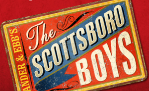 ScottsboroBoys