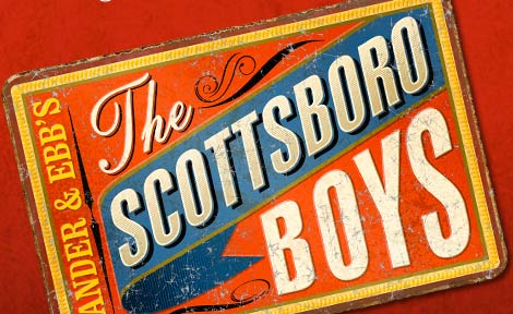 ScottsboroBoys-low