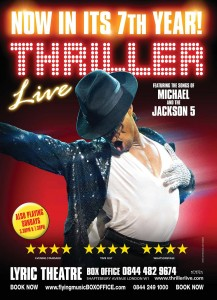 Thriller7yearimagesmaller