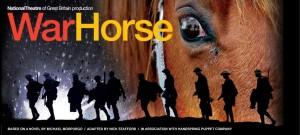 War-Horse-low