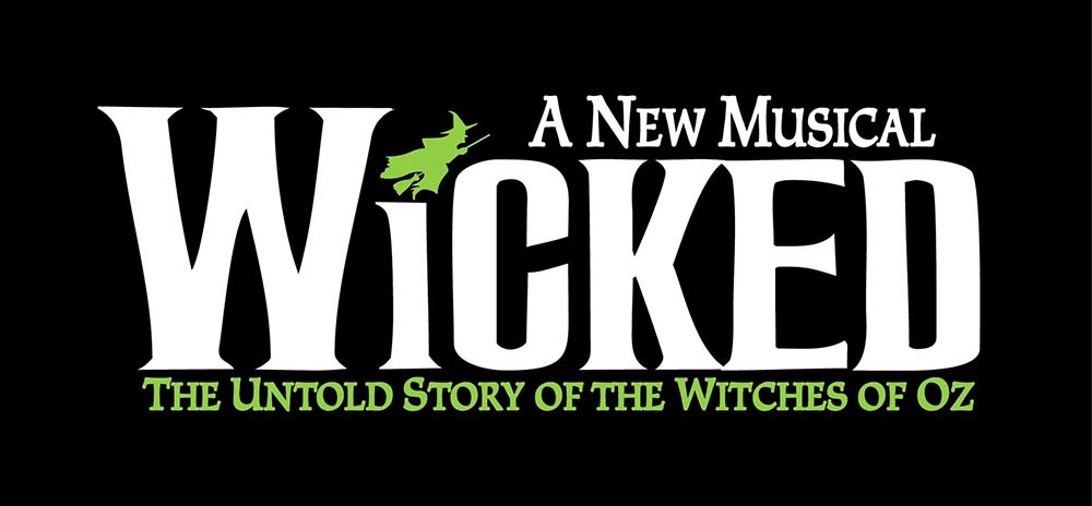 Review: Wicked | Shenton Stage