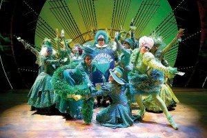 Wicked-Production-Shot
