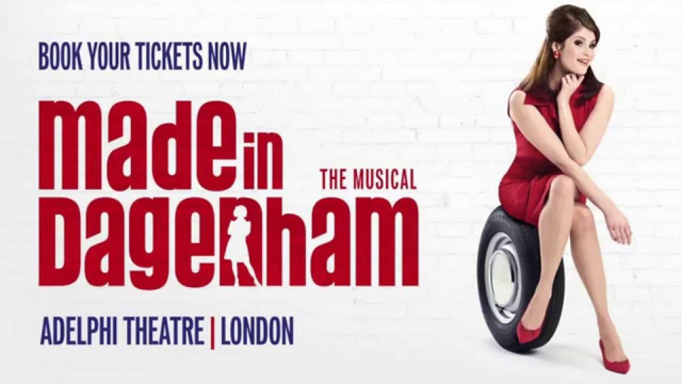 made-in-dagenham-musical