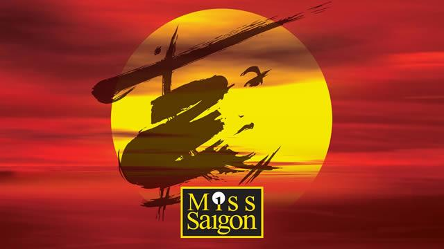 miss saigon prince edwards