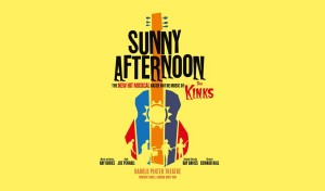 sunny-afternoon-low