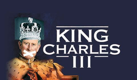 wyndhams-theatre-king-charles-iii