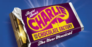 charlie-chocolate-factory