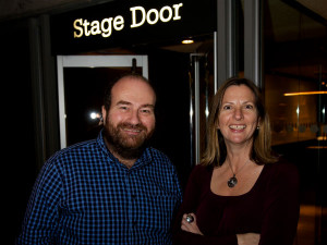 terri-mark-stagedoor