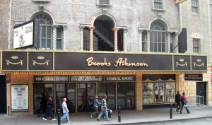brooks-atkinson-theater