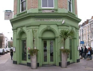 finborough