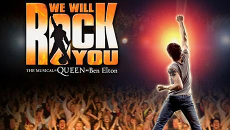 we-will-rock-you
