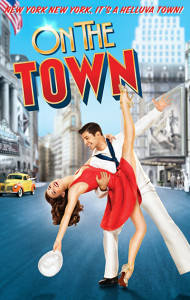 on-the-town