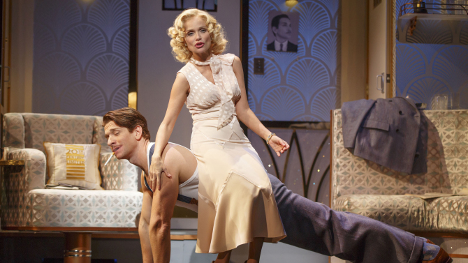 kristin-chenoweth-and-andy-karl