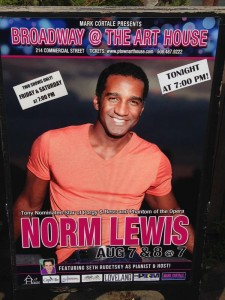 norm-lewis-arthouse