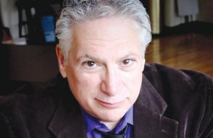 harvey-fierstein