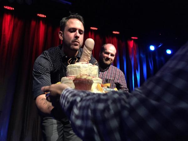 scott-alan-birthday-cake2015