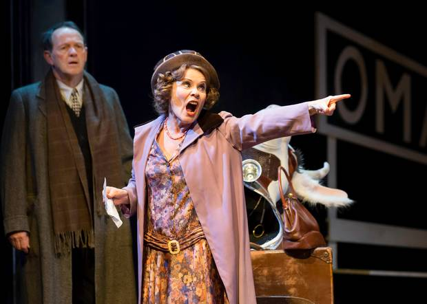 ImeldaStaunton-Momma-Rose