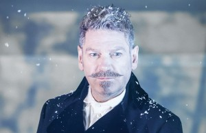 Kenneth-Branagh-Winter