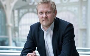 Kasper_Holten
