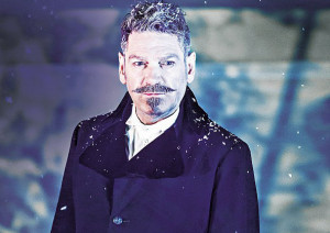 Sir Kenneth Branagh in A Winter's Tale. ANL-150112-172107001