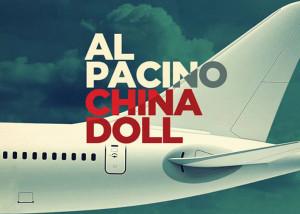 china-doll-poster