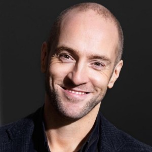 derren-brown-twitter