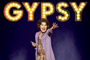 gypsy-staunton