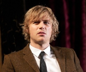 johnny-flynn