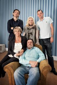 royle-family