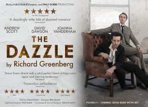 the-dazzle
