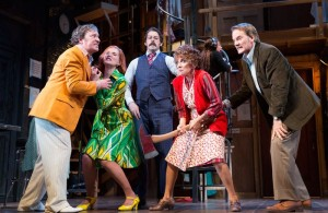 noises-off-bway