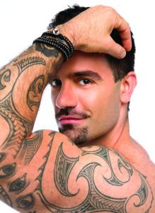 ramin-tattoo