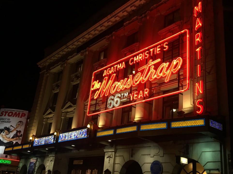 st-martin's-theatre