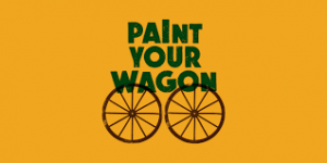 paint-your-wagon-liverpool