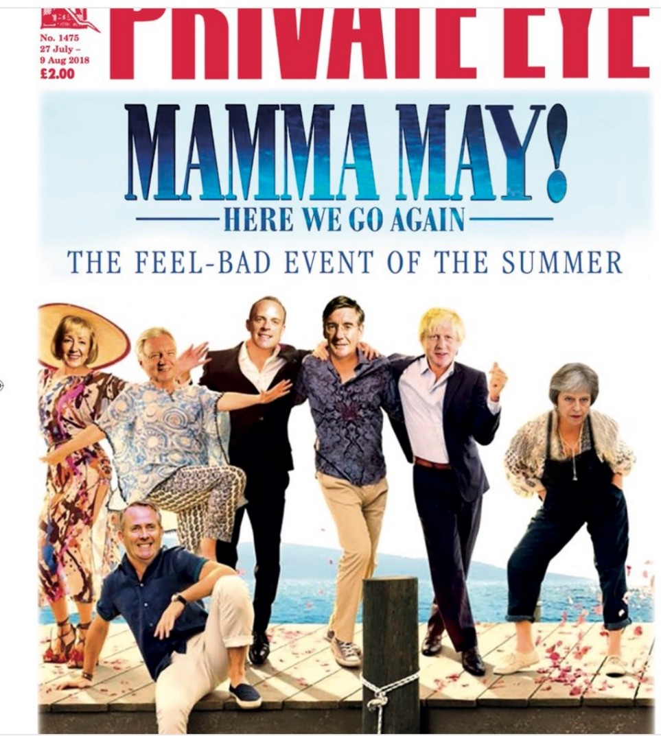 private-eye-mamma-mia