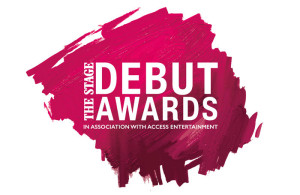 debut-awards-logo