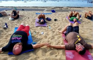 p-town-yoga