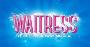 waitress-logo