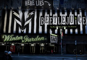 beetlejuice-winter-garden