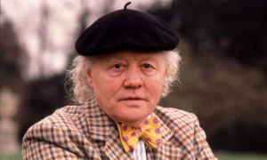 dudley-sutton