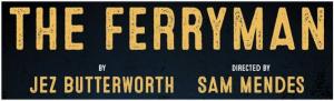 ferryman-logo