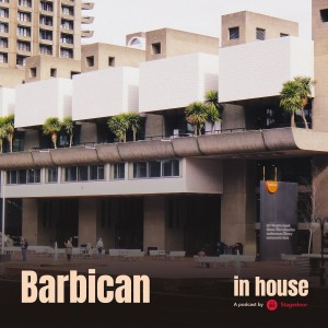 in-house-barbican