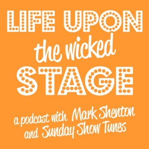 life-upon-the-wicked-stage
